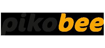 PiKoBEE